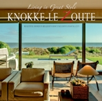 Living in great style in Knokke-Le Zoute