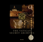 The Vatican Secret Archives